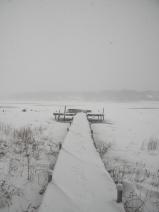 January 21, 2012